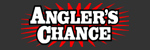 ANGLER'S CHANCE