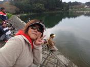 エリアフィールドスタッフブログを更新しました。