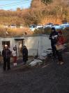 杉山代悟ブログを更新しました。