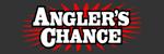 ANGLER'S CHANCE