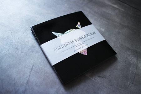 横浜フィッシングショー情報 / カタログ購入者様へのスペシャル企画を開催‼