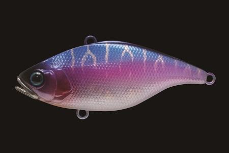 間もなく発売!『TN65水野カラー』