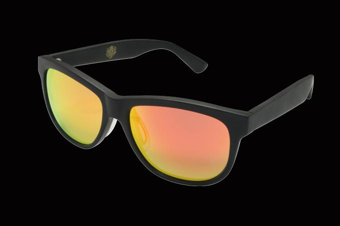 Jackall Polarized Sunglass  Classic