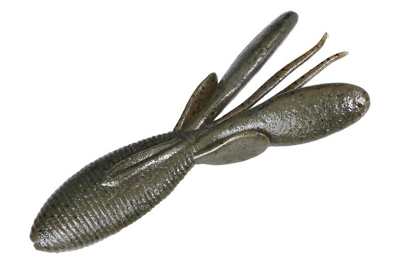 グリーンパンプキンペッパー