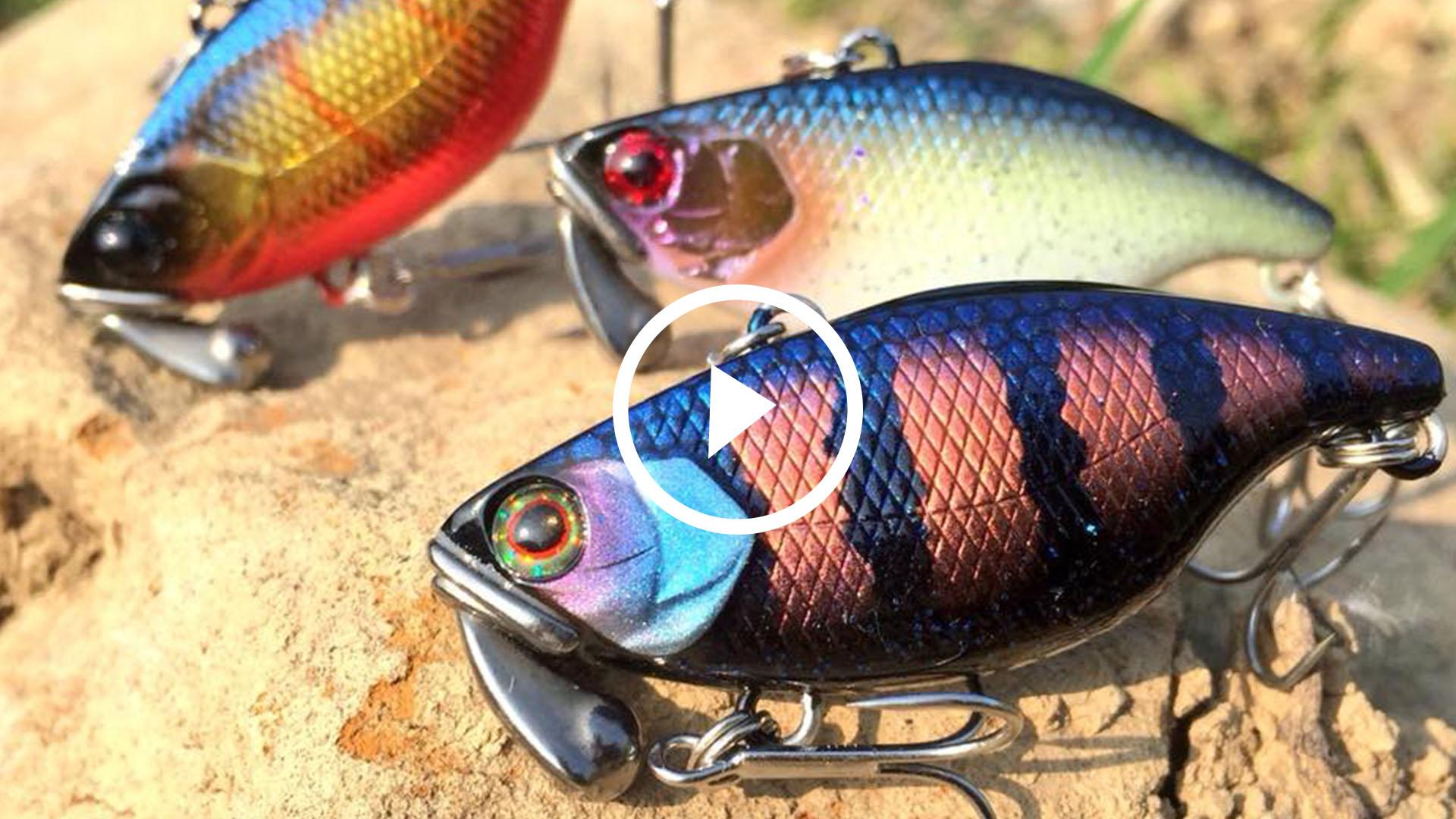 ルアー - FRESH WATER バス釣り |JACKALL|ジャッカル|ルアー c21ff036d7c