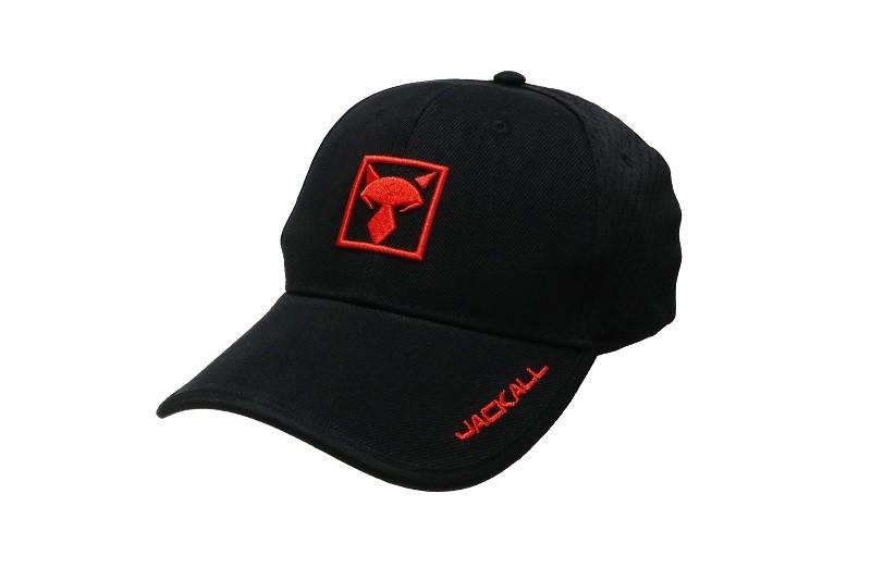 Jackall Square Logo Cap Fresh Water バス釣り |jackall|ジャッカル|ルアー