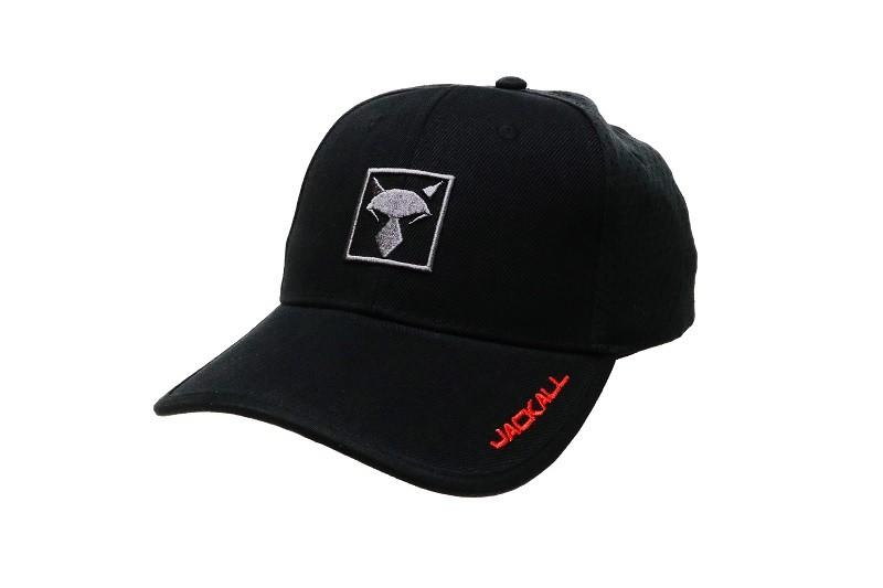 Jackall Square Logo Cap Fresh Water バス釣り  jackall ジャッカル ルアー
