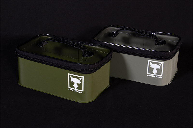 【2021 NEWカラー】TACKLE POUCH / タックルポーチ