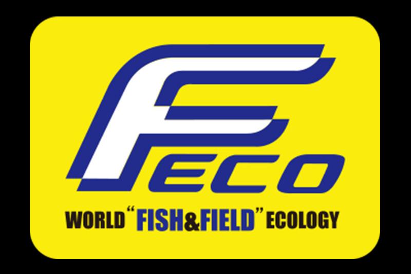 Feco認定製品