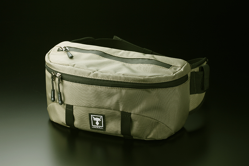 【2020 NEW COLOR】FIELD BAG TYPE BODY / フィールドバック タイプボディ