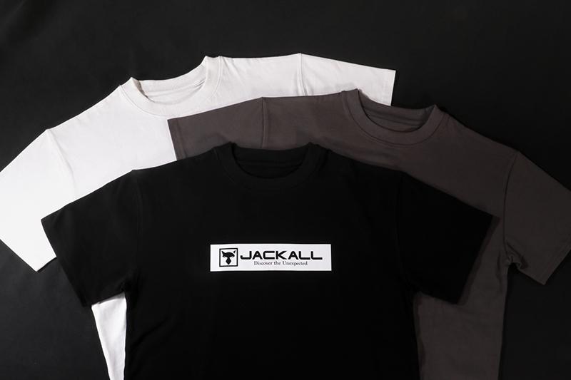 BOX LOGO TEE/ボックスロゴTシャツ