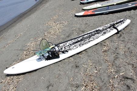 ムラサキスポーツ 湘南SURF JAM