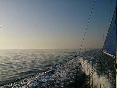 日本海のひとつテンヤに初挑戦‼