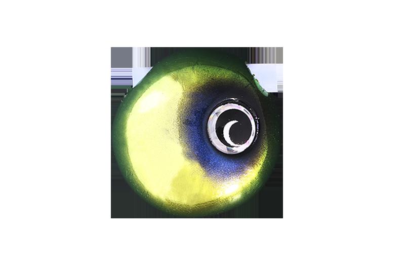 F288 グリーンゴールドNEO
