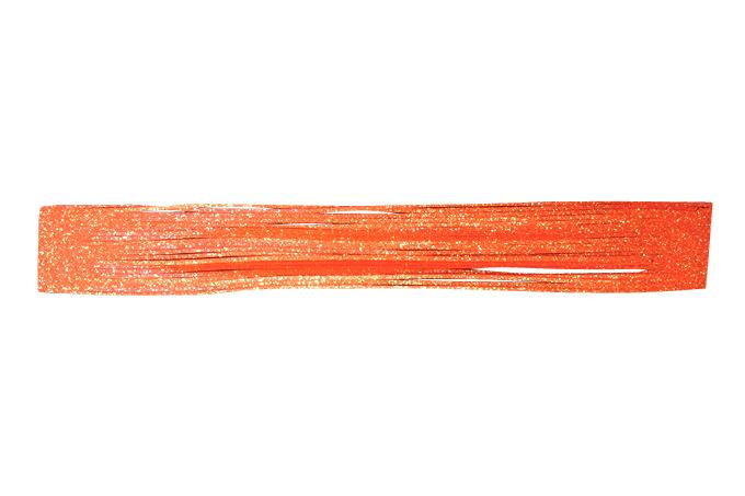 オレンジゴールドフレーク