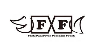 都市型 海遊び FxF(エフバイエフ)