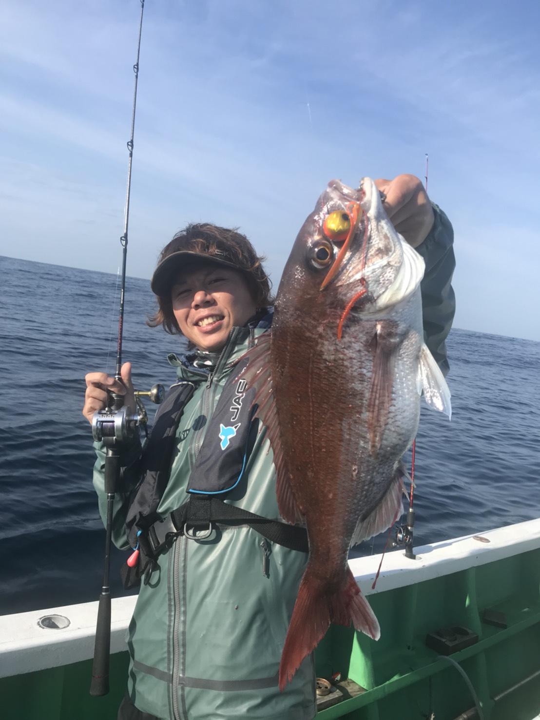 吉岡進プロ イベント情報