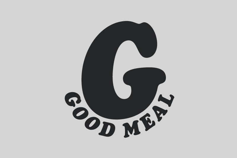 安心の釣果を約束するグッドミールシリーズ