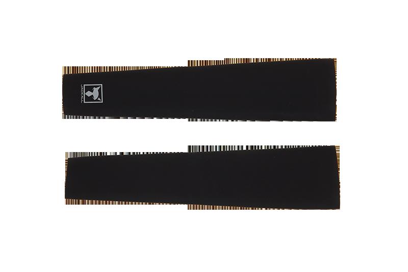 ARM GUARD BLACK/アームガードブラック
