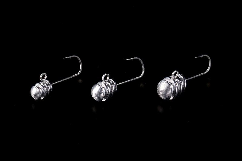 TIDE RING HEAD/タイドリングヘッド