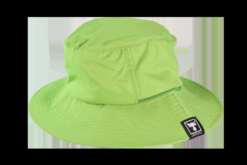 GREEN/グリーン
